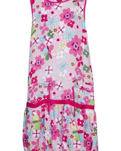 Jerseyklänningar till Flicka
