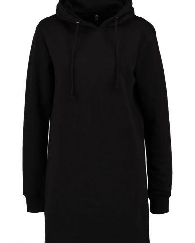 Jerseyklänning black Missguided jerseyklänning till mamma.