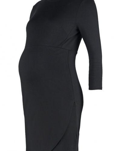 Jerseyklänning från Topshop till mamma.