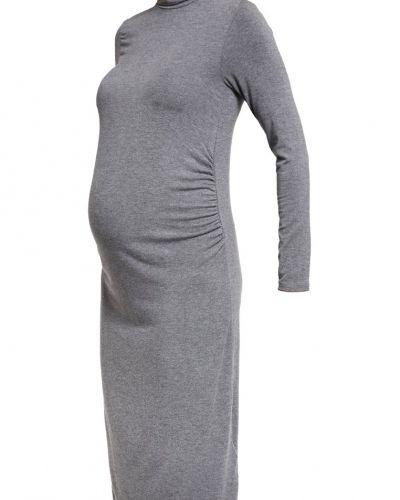 Zalando Essentials Maternity jerseyklänning till mamma.