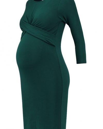 Till mamma från Topshop Maternity, en jerseyklänning.