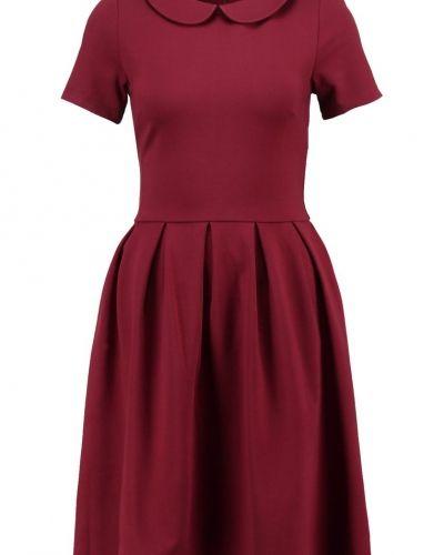 mint&berry jerseyklänning till mamma.