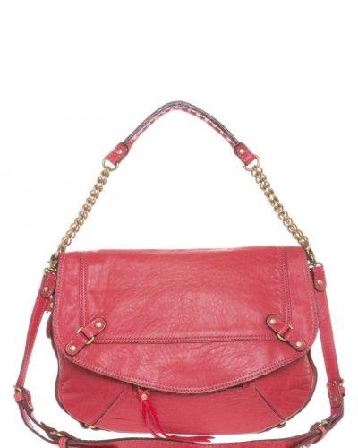Jess handväska från Abaco, Handväskor