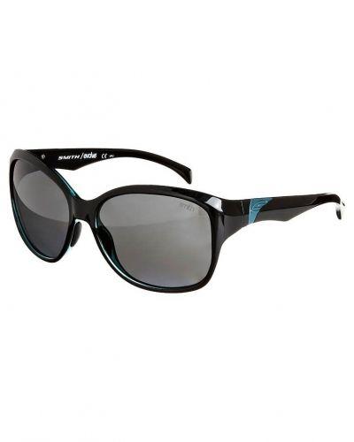 Smith Optics JETSET Solglasögon Svart - Smith Optics - Sportsolglasögon