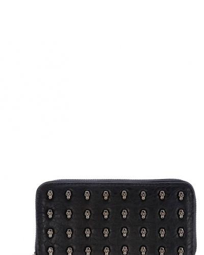 Urban Expressions Jett plånbok. Väskorna håller hög kvalitet.