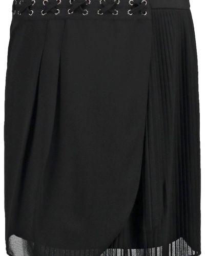 Morgan kjol till mamma.