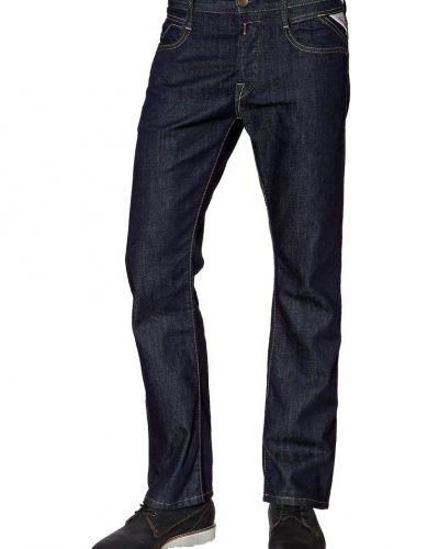 Bootcut Jeans till Herr