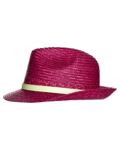 Pepe Jeans Jinny hatt. Huvudbonader håller hög kvalitet.