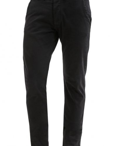 Jack & Jones Jjbolton chinos black