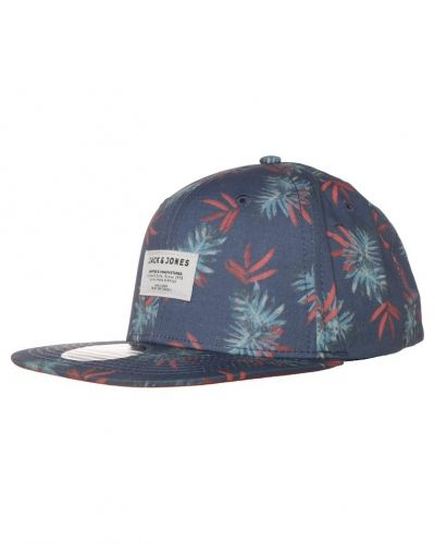 Jack & Jones Jjflower keps estate blue