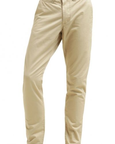 Jack & Jones Jjicody jjgraham chinos white pepper