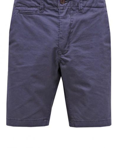 Jack & Jones shorts till dam.