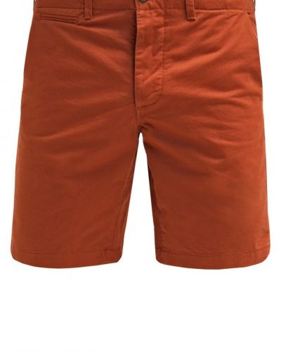Jjigraham shorts sequoia Jack & Jones shorts till dam.