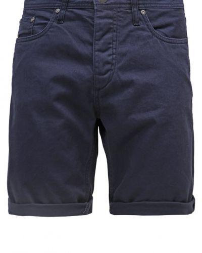Jack & Jones jeansshorts till tjejer.