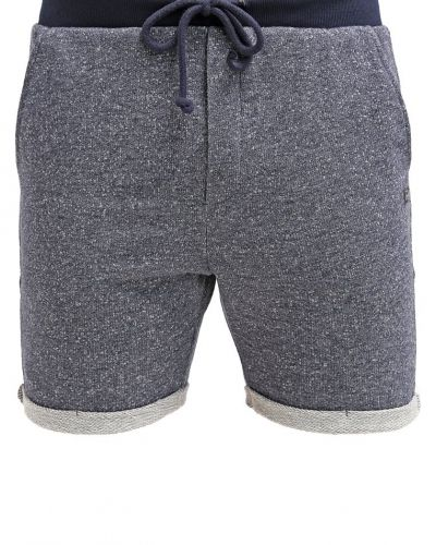 Jack & Jones shorts till dam.