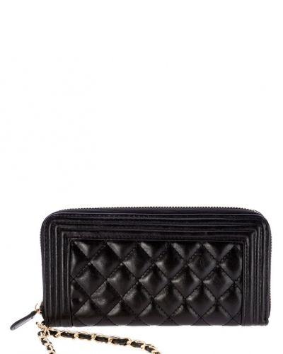 Urban Expressions Joanna plånbok. Väskorna håller hög kvalitet.