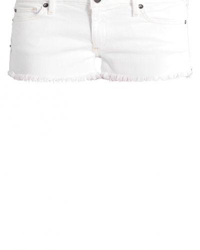 True Religion jeansshorts till dam.
