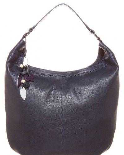 Radley London Radley London JOHNSTON Shoppingväska Blått. Väskorna håller hög kvalitet.