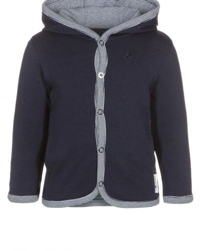 Joke sweatshirt Noppies zip-tröja till barn.