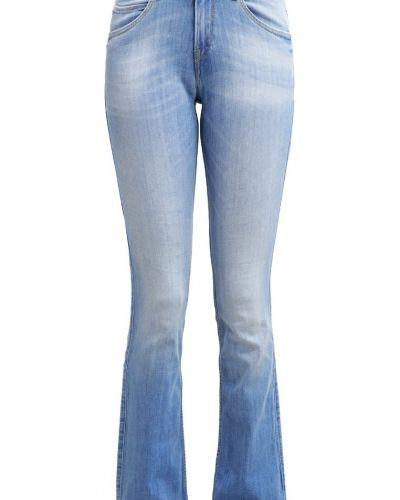 Bootcut jeans Lee JOLIET Jeans bootcut beach blue från Lee
