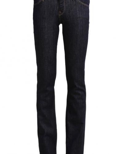 Joliet jeans bootcut one wash Lee bootcut jeans till tjejer.