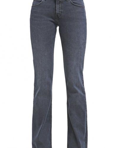Lee bootcut jeans till tjejer.