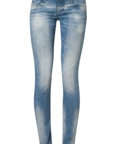 ONLY LOW JOLINA Jeans slim fit ONLY slim fit jeans till dam.