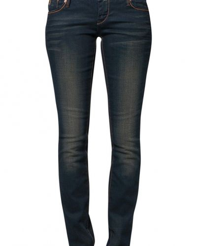 ONLY ONLY JOLINA Jeans slim fit