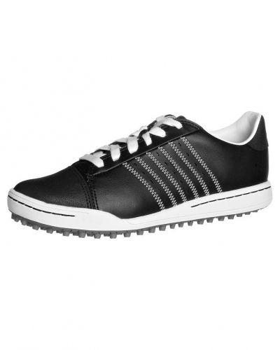 adidas Golf JR ADICROSS Golfskor Svart från adidas Golf, Golfskor