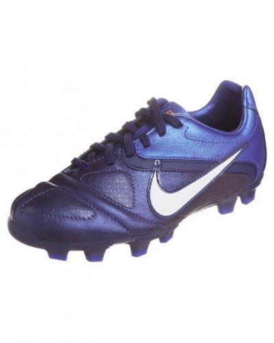 Jr ctr360 libretto ii fg fotbollsskor fasta dobbar från Nike Performance, Konstgrässkor