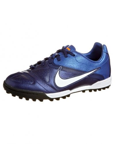 Jr ctr360 libretto ii tf fotbollsskor universaldobbar - Nike Performance - Universaldobbar