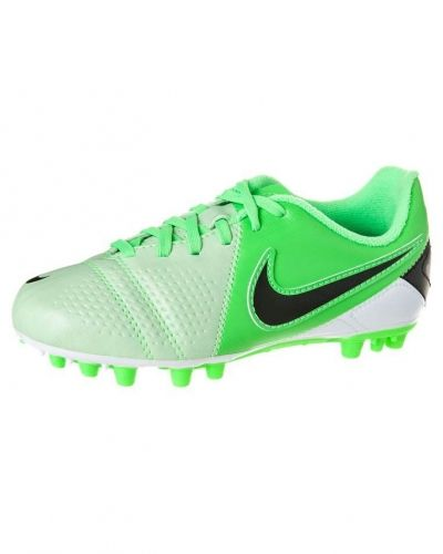 Nike Performance JR CTR360 LIBRETTO III AG Fotbollsskor fasta dobbar Grönt - Nike Performance - Fasta Dobbar