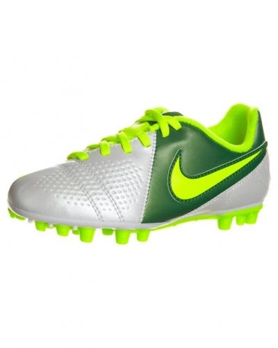 Nike Performance JR CTR360 LIBRETTO III AG Fotbollsskor fasta dobbar Vitt - Nike Performance - Fasta Dobbar