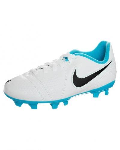 Nike Performance Jr ctr360 libretto iii fg fotbollsskor. Fotbollsskorna håller hög kvalitet.
