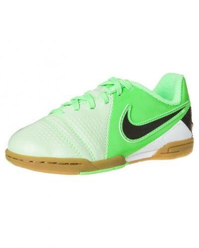Nike Performance JR CTR360 LIBRETTO III IC Fotbollsskor inomhusskor Grönt - Nike Performance - Inomhusskor