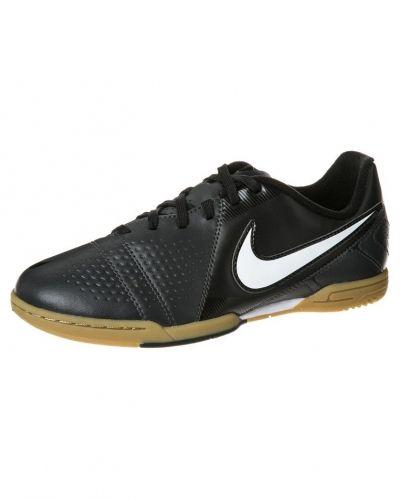 Nike Performance JR CTR360 LIBRETTO III IC Fotbollsskor inomhusskor Svart - Nike Performance - Inomhusskor