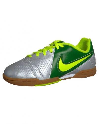 Nike Performance JR CTR360 LIBRETTO III IC Fotbollsskor inomhusskor Vitt från Nike Performance, Inomhusskor