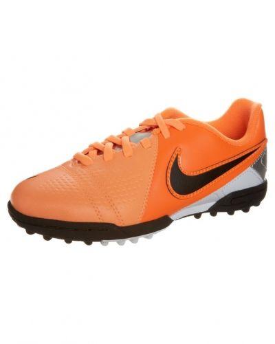 Nike Performance Jr ctr360 libretto iii tf fotbollsskor. Fotbollsskorna håller hög kvalitet.