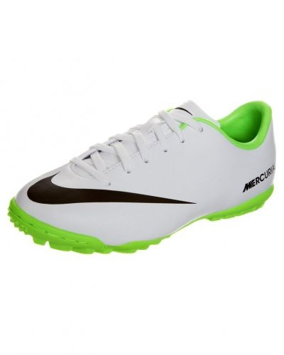 Jr mercurial victory iv tf fotbollsskor - Nike Performance - Universaldobbar