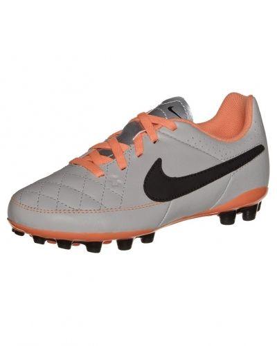 Jr tiempo genio ag fotbollsskor - Nike Performance - Fasta Dobbar