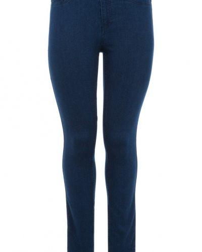 Slim fit jeans från JUNAROSE till dam.