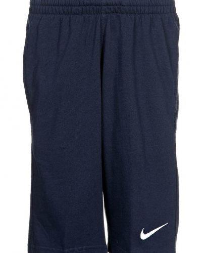 Nike Performance JSHORT Shorts Blått från Nike Performance, Träningsshorts