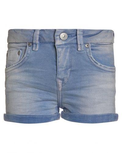 Judie jeansshorts cerulean wash LTB shorts till dam.