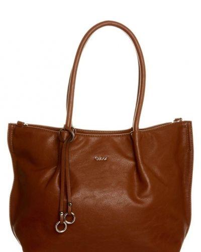 Gabor Judith shoppingväska. Väskorna håller hög kvalitet.