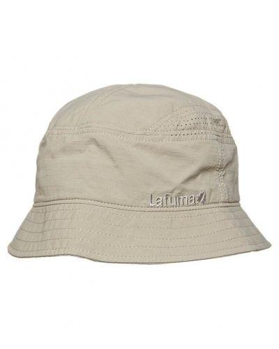 Lafuma Juggar hatt. Huvudbonader håller hög kvalitet.