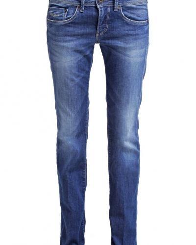 Till tjejer från Pepe Jeans, en bootcut jeans.