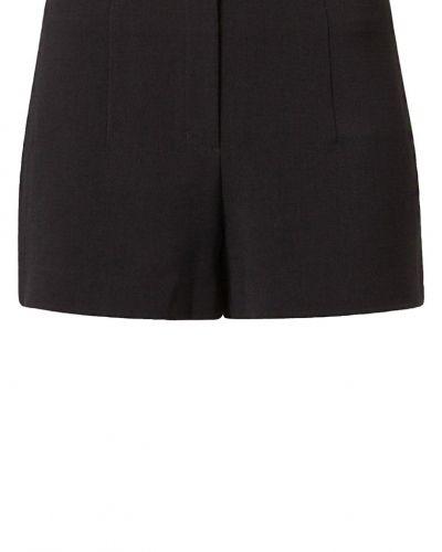 Julie Vero Moda shorts till dam.