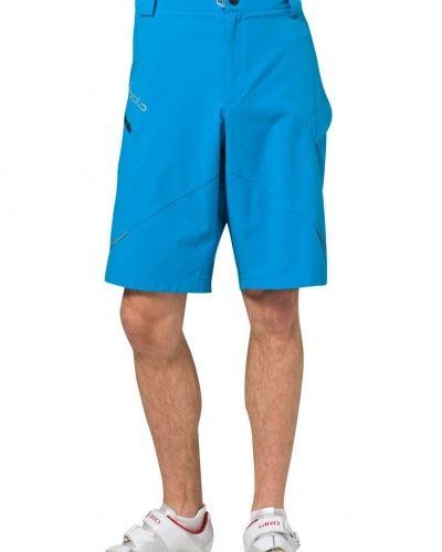 ODLO JUMP Shorts Blått från ODLO, Träningsshorts