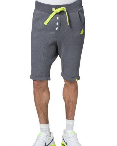 Jumper sweat shorts - Alife & Kickin - Träningsbyxor