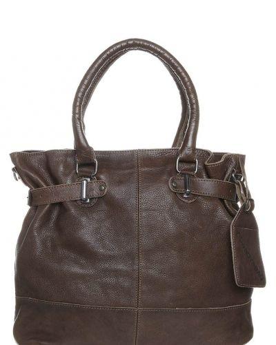 Jurby handväska - Cowboysbelt - Handväskor